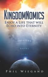KingdomNomics-Book-156x250