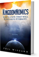 kingdomnomics image