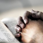 The Blessings of Obeying God | KingdomNomics.com