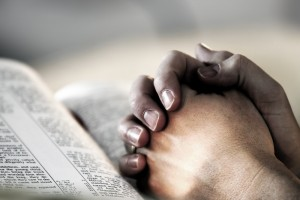The Blessings of Obeying God | KingdomNomics.com