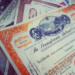 Stock Certificates [stockpholio.com]-7713104782_4
