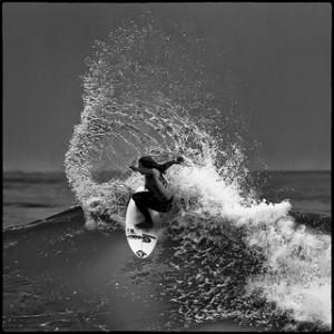 Surfer [stockpholio.com]-6024503175_4