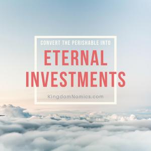 What is a Converterlator? | KingdomNomics.com