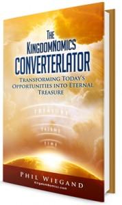 Converterlator - A