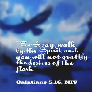Galatians5.16