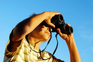 Develop a personal vision for your life | KingdomNomics