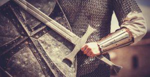 Converterlator Weaponry | KingdomNomics.com