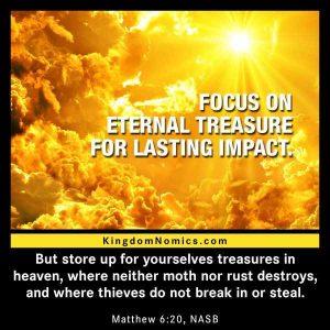 Eternal-Treasure-e1451789566770