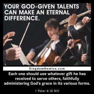 God-Given-e1451793296465