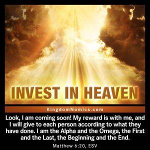 Invest-in-Heaven-e1451793800255