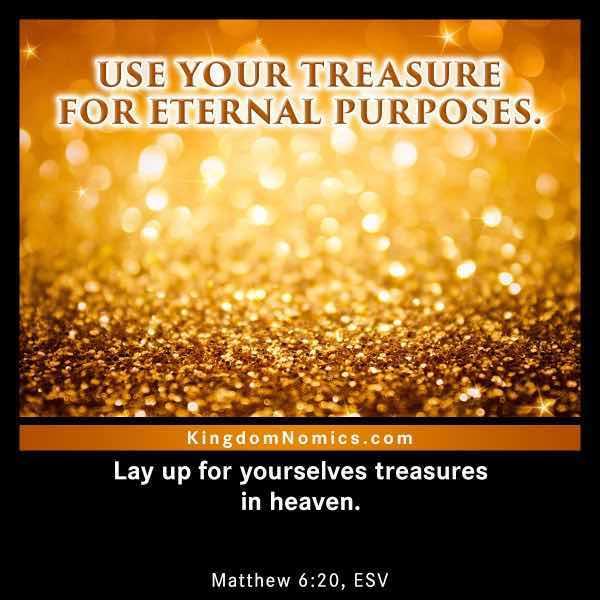 Use-Your-Treasure-e1451793502829
