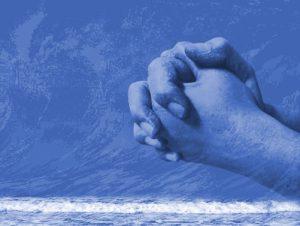 Call on God and He Will Answer   KingdomNomics.com