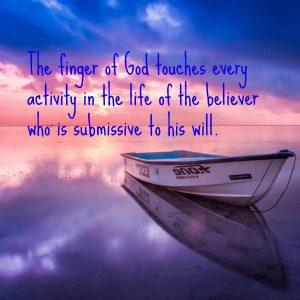 The Awesomeness of God's Works | KingdomNomics.com