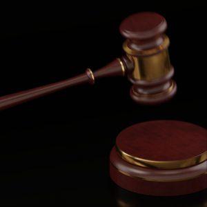 4 Rs: The Judgment Factor | KingdomNomics.com